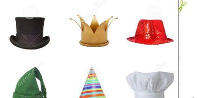kapelusze-35758474