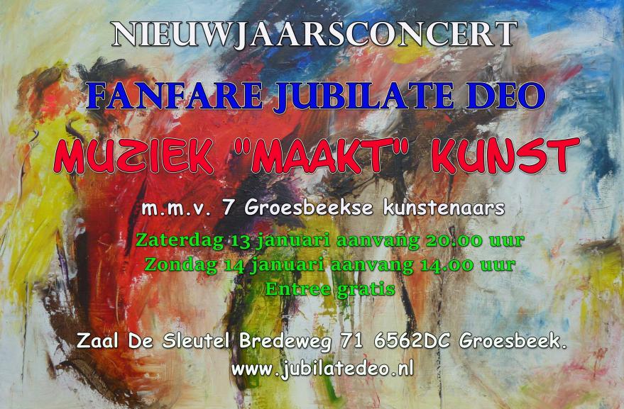 NJC Poster2018