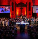 Duizend mensen genieten van Gruusbêkse Passion