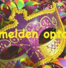 Aanmelden Carnavalsoptocht