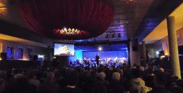 Nieuwjaarsconcert Jubilate Deo
