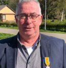 Henk Coenen benoemd tot Ridder in de Orde van Oranje-Nassau
